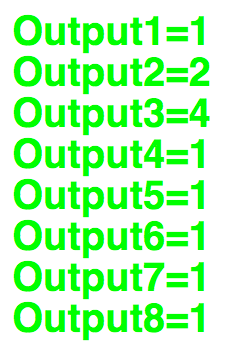 input_output_mapping